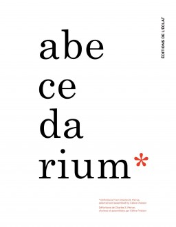 poisson-abecedarium
