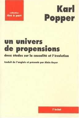 popper-univers