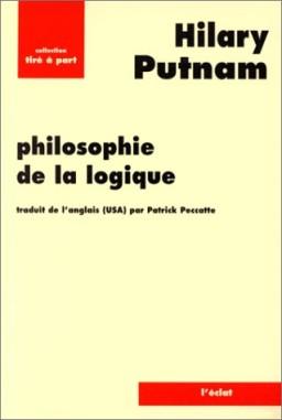 putnam-logique