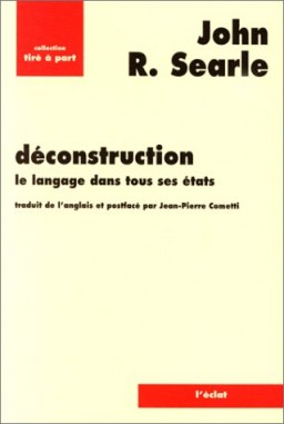 searle-deconstruction