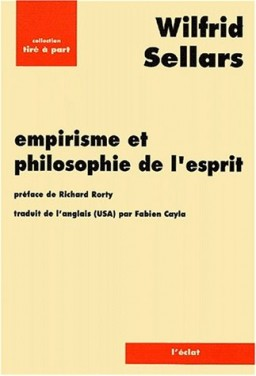 sellars-empirisme
