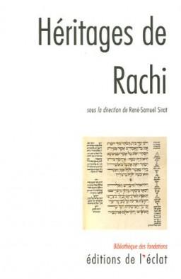 sirat-heritages-de-rachi