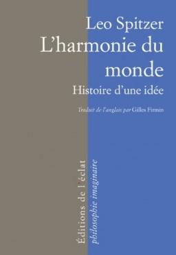 spitzer-harmonie