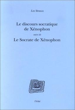 strauss-discours-socratique