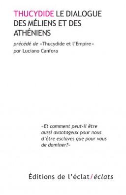 thucydide-dialogue