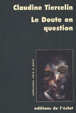tiercelin-doute
