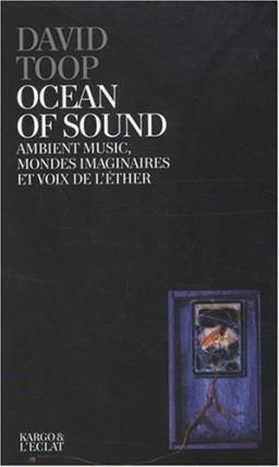 toop-ocean-of-sound