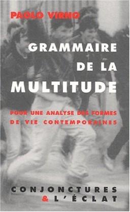 virno-grammaire