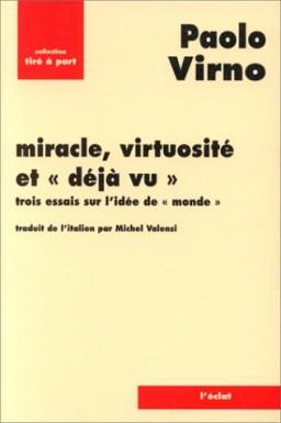 virno-miracle