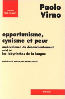 virno-opportunisme