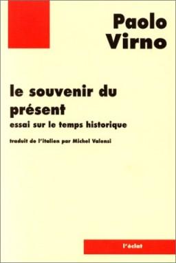 virno-souvenir