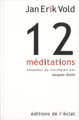 vold-douze-meditations