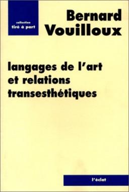 vouilloux-langages