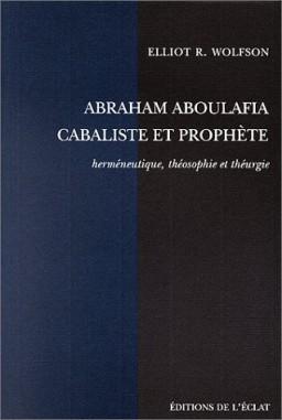 wolfson-aboulafia