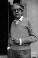 Giorgio Colli