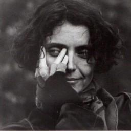 Patricia Farazzi