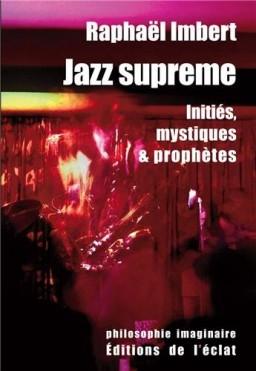 imbert-jazz-supreme
