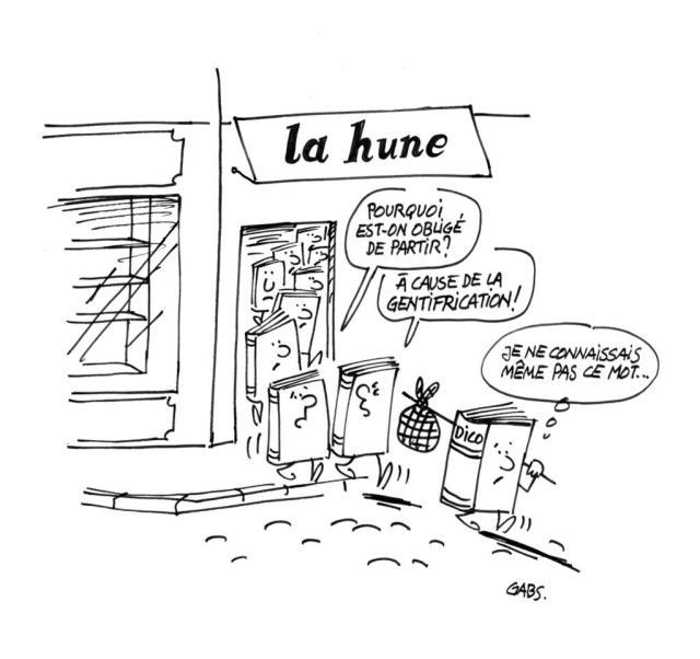 dessin-la_hune-gabs_2