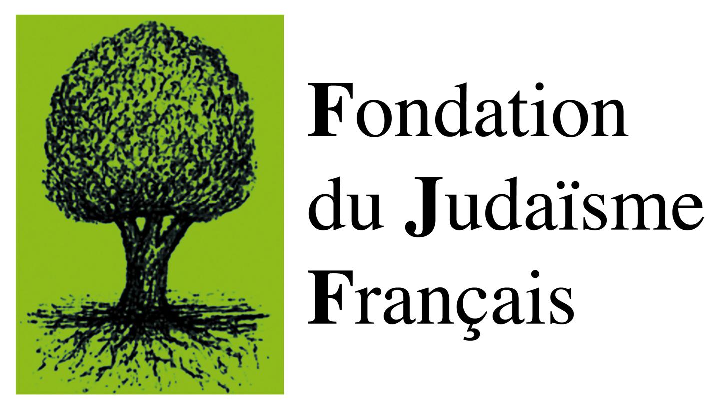 Logo_FJF_2011