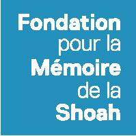 logo-FMS2011