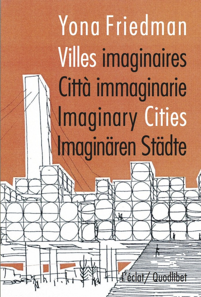 friedman-villes-couv