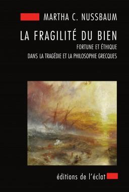 Nussbaum-fragilite.couv