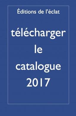 catalogue-2017