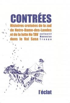 Contrees_Couv