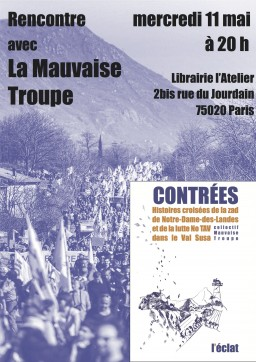 affiche-contrees