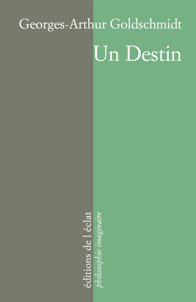 Destin-GAG-couv