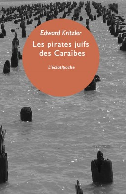 pirates-juifs-couv