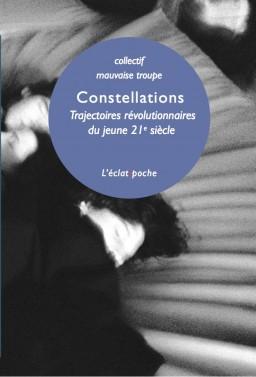 constellation-couv