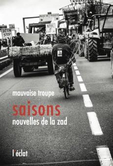 saisons-couv