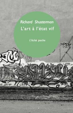 shusterman-couv