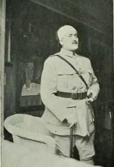 Apollinaire,_1916