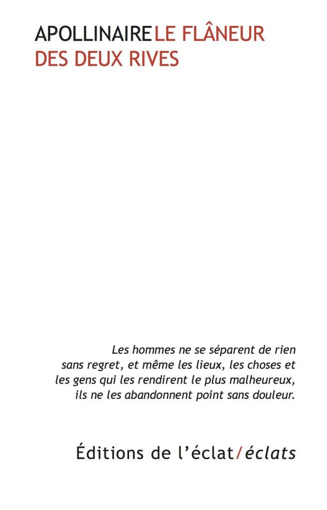 apollinaire-couv