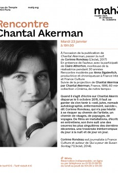 mahj-Akerman