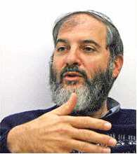 Marc-Alain-Ouaknin